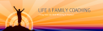 life and family coaching_logo