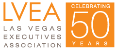 Las Vegas Executives Association